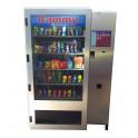Kammy automart versión tienda de abarrotes